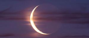 bulan_sabit
